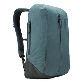 Thule-Mochila-Vea-Macbook-Verde-MacStore2