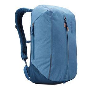 Thule-Vea-DeepTeal-Macbook-Azul-MacStore-4