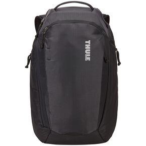 Thule-Mochila-EnRoute-Black-3203596-ThuleStore1