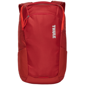 Thule-Mochila-EnRoute-RedFeather-14L-3203587-ThuleStore1