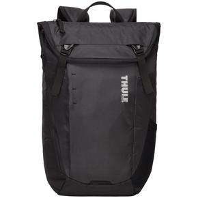 Thule-Mochila-EnRoute-Black-3203591-ThuleStore1