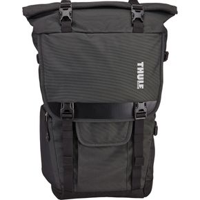 Thule-Covert-DSLR-Rolltop-Backpack-3201963-Dark-Shadow-ThuleStore3