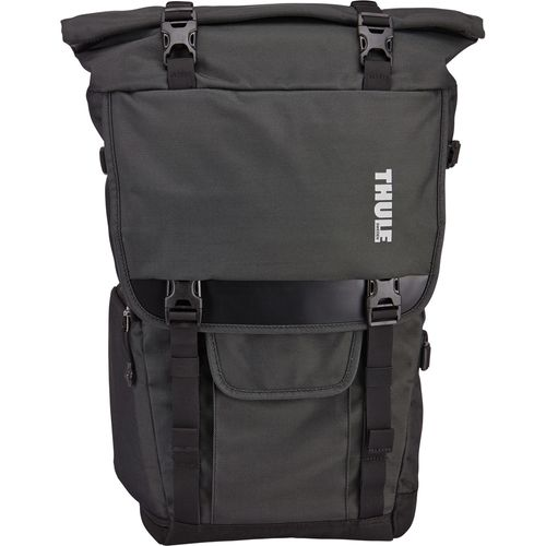 Thule-Covert-DSLR-Rolltop-Backpack-3201963-Dark-Shadow-ThuleStore3