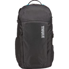 Thule-Mochila-Aspect-Black-3203410-ThuleStore1