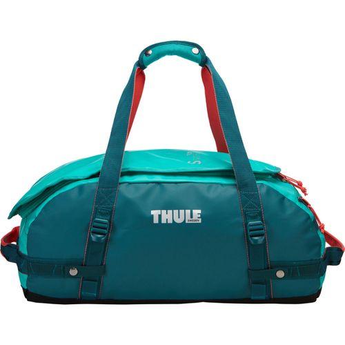 Thule-Bolsa-Chasm-40L-Bluegrass-221104-ThuleStore2
