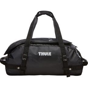 Thule-Bolsa-Chasm-40L-Black-221101-ThuleStore3