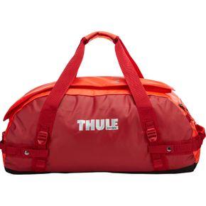 Thule-Bolsa-Chasm-70L-Roarange-221203-ThuleStore1