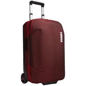 Thule-Mala-Subterra-CarryOn-55cm22in-Ember-3203448-ThuleStore2
