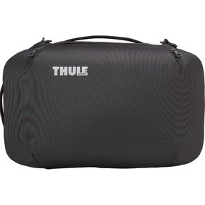 Thule-Mala-Mochila-Subterra-Carry-on-40L-Dark--Shadow3203443-ThuleStore12