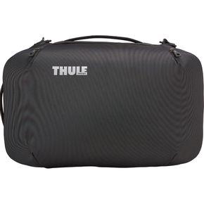 Thule-Mala-Mochila-Subterra-Carry-on-40L-Dark--Shadow3203443-ThuleStore12