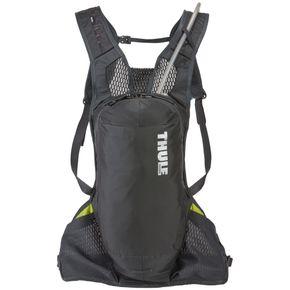 Thule-Vital-6L-Obsidian-3203639-ThuleStore2