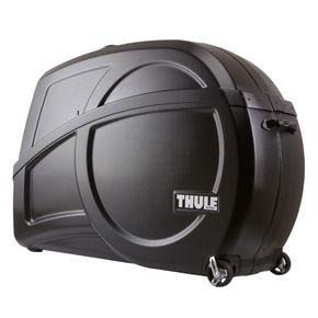Thule-MalaBike-RoundTrip-Transition-100502-ThuleStore1