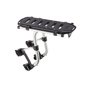 Thule--Rack-tour-Bike-100090-ThuleStore1