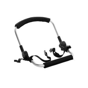 Thule-Urban-Glide-Car-Seat-Adapter-Universal--20110713-ThuleStore1