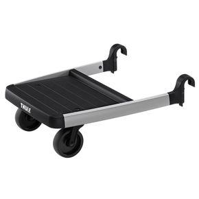 Thule-Glider-Board-11000321-ThuleStore1