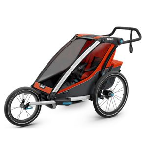 Thule-Chariot-Cross1-Roarange-Dark-Shadow-10202002-ThuleStore1