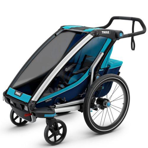 Thule-Chariot-Cross1-Blue-Poseidon-10202001-ThuleStore2