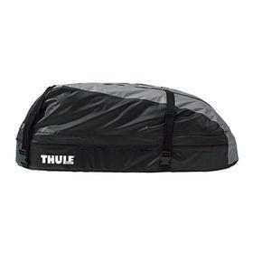 Thule-Ranger-90-Black-Silver-Gray-6011-ThuleStore1