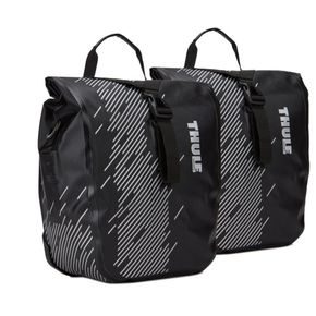 Thule-Alforje-Shield-Pannier-S-100075-Black-ThuleStore2
