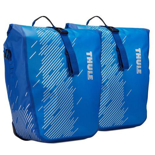 Thule-Alforje-Shield-Pannier-L-100062-Cobalt-ThuleStore1