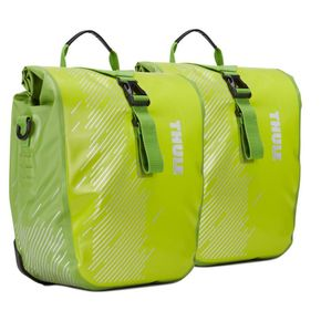 Thule-Alforje-Shield-Pannier-S-100067-Chartreuse-ThuleStore1
