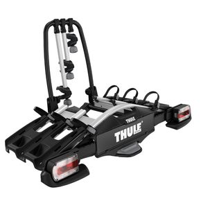 Suporte-para-Bicicleta-Thule-Velo-Compact--3-7-pin-Thule1