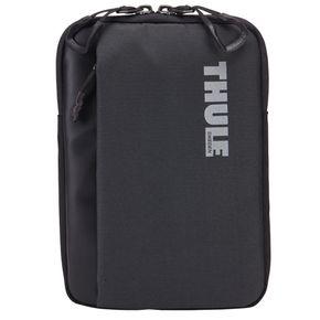 Thule-Capa-Subterra-iPad-mini-3202946-Gray-ThuleStore1