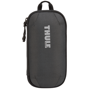 Thule-Subterra-PowerShuttle-Mini-DarkShadow-3203852-ThuleStore2