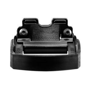Thule-Kit-Instalacao-Rack-ThuleStore1