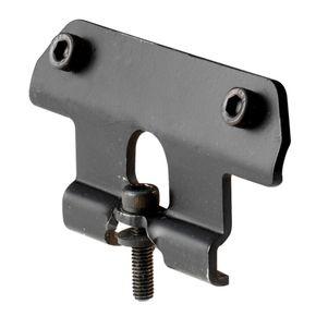 Thule-Kit-Instalacao-Rack-Teto-ThuleStore1