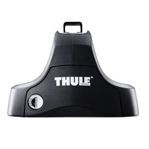 Base-teto-reck-veiculo-Thule-Rapid-System-754-ThuleStore1