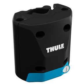 Suporte-Thule-RideAlong-Quick-Release-Bracket-100202-ThuleStore1