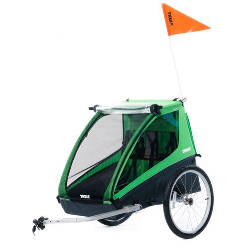 Trailer-para-bicicletas-Thule-Cadence-10101802-ThuleStore1