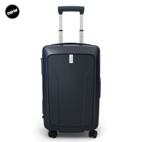 Thule-Mala-de-Mao-Rigida-Revolve-Carry-On-Spinner-Blackest-Blue-3203923-ThuleStore1
