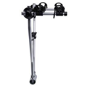 Suporte-para-bicicletas-para-engate-Thule-Xpress-2-970-ThuleStore1