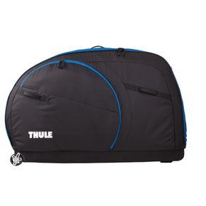 Thule-MalaBike-RoundTrip-Traveler-100503-ThuleStore8