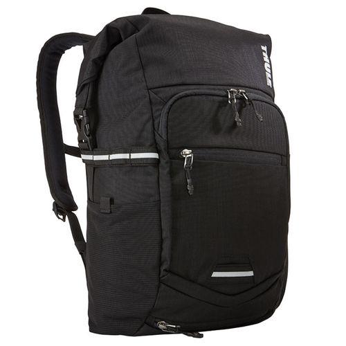 Mochia-para-Ciclismo-Thule-Pack--n-Pedal-Commuter-Backpack-Preta-100070-ThuleStore1