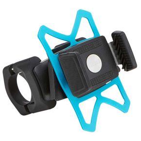 Suporte-para-Guidao-Thule-Smartphone-Bike-Mount-100087-ThuleStore1