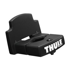 Suporte-de-Liberacao-Thule-RideAlong-Mini-Quick-Release-Bracket-100201-ThuleStore1