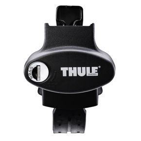 Thule-Rapid-System-775-ThuleStore1