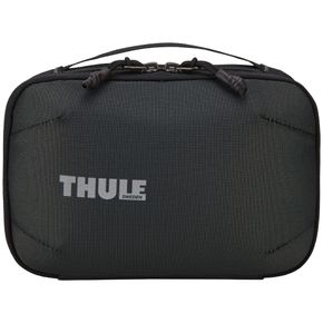 Thule-Subterra-PowerShuttle-3203601-ThuleStore1