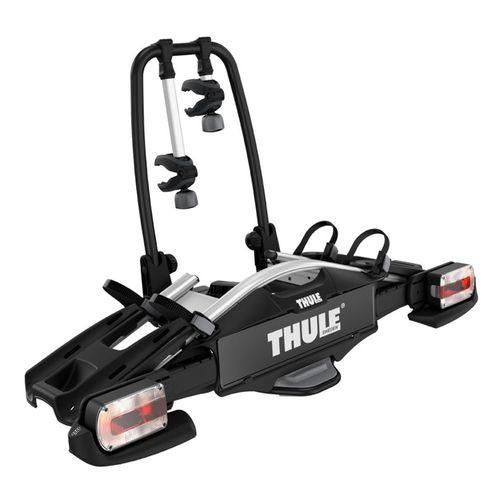 Suporte-para-Bicicleta-Thule-Velo-Compact--2-7-pin-Thule2