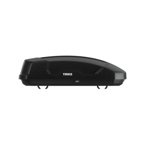 bagageiro-thule-force-xt-s-300-l