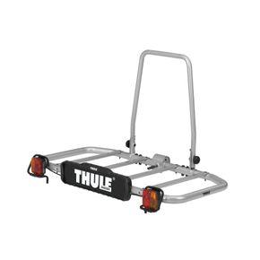 Thule-Easy-Base-1