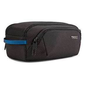 case-thule-crossover-2-toiletry-bag