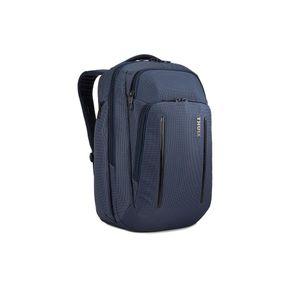 mochila-crossover-2-30l-dress-blue