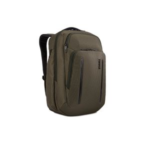 mochila-crossover-2-30l-forest-night