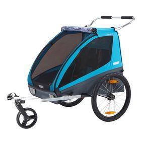 Thule-Coaster-XT-Blue-10101803-ThuleStore1