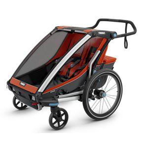 Trailer-de-bicicleta-Chariot-Cross-2-Roarange-Dark-Shadow-10202014-ThueleStorerio1