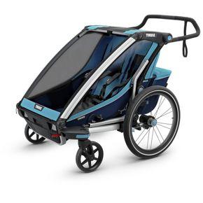 Trailers-para-bicicletas-Thule-Chariot-Cross-2-Thule-Blue-Poseidon-10202013-ThuleStore2